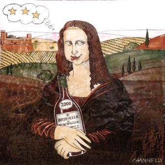 Tuscany Food And Wine - localfoodandwine.wordpress.com